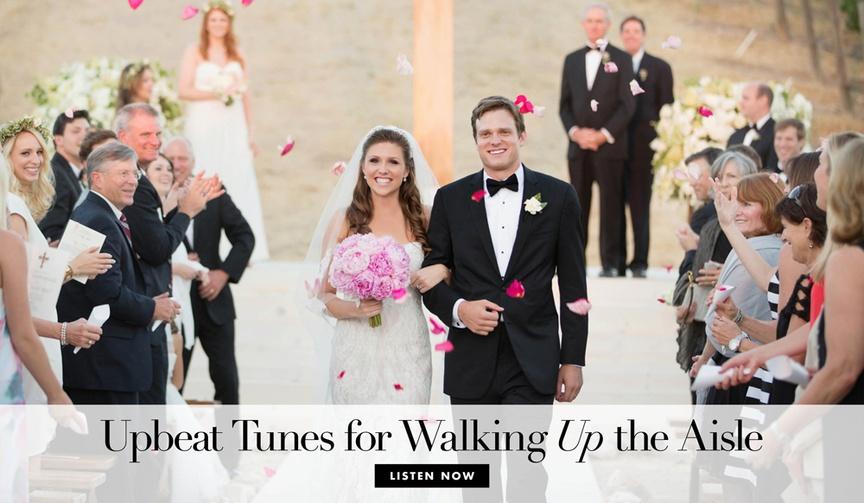 Planning & Design News - Entertainment - Inside Weddings