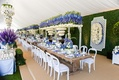 Polo Baby Shower with International Event Company