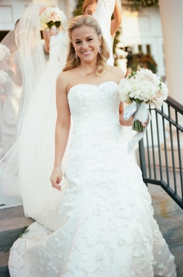 wedding dress stores in oklahoma city