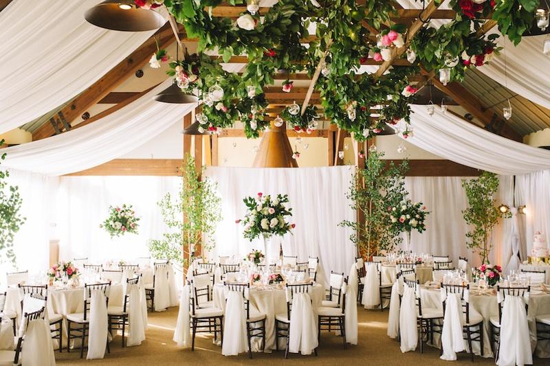 Summer Destination Wedding With Rocky Mountain Views In Aspen Co