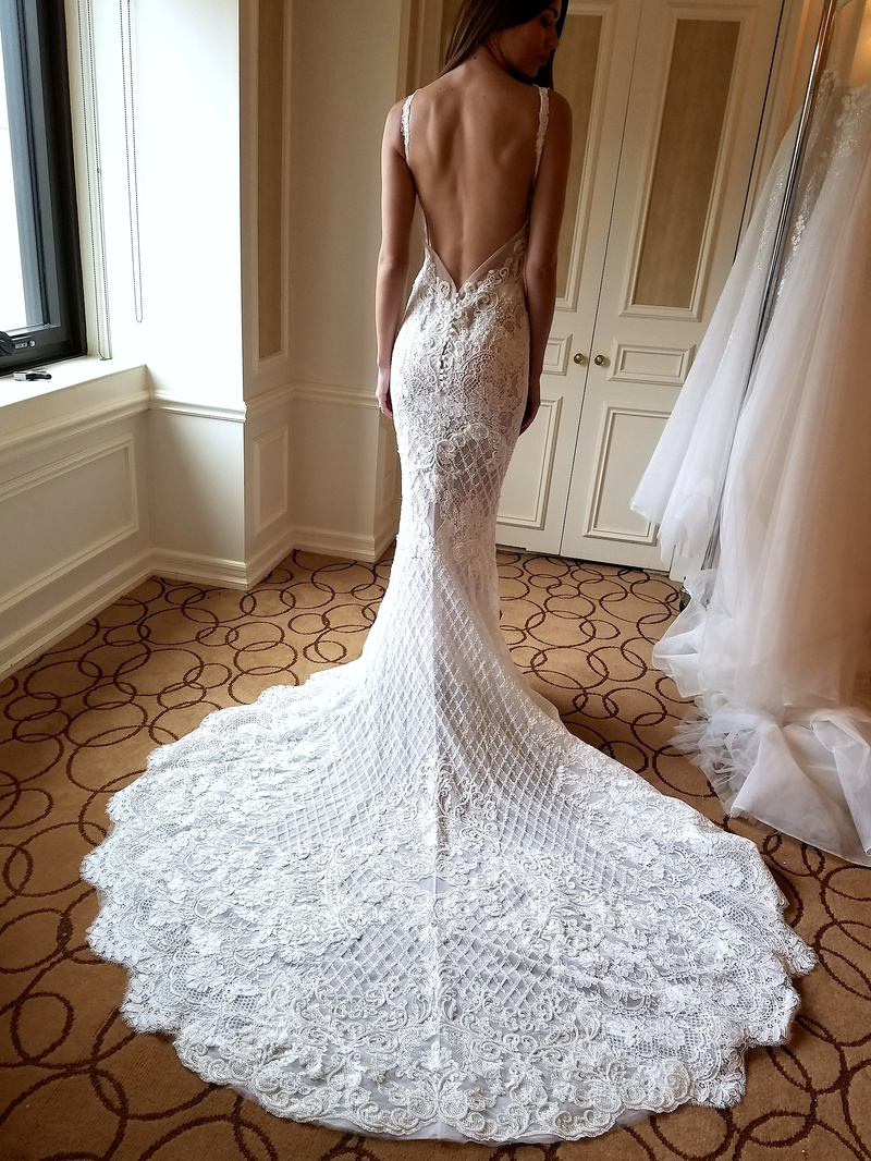 fd913d9163060b Chicago s exclusive retailer for the Pallas Couture and Pallas Collective  bridal collections!