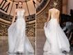 Atelier Pronovias 2016 Vintage Wedding Dress