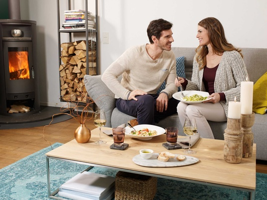 Villeroy & Boch Gifts assorted and elegant plateware for your registry and your marital kitchen