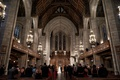 large presbyterian church a couples ceremony venue in chicago