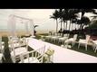 Weddings at Acqualina Resort & Spa