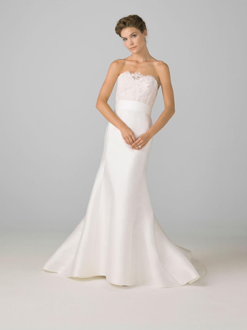 Liancarlo wedding dresses 2018