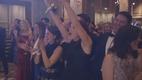 Carolyn Wiesemann & Aron Hyde's Wedding Video