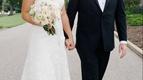 Kate Woodburn & Doug Browne's Wedding Video