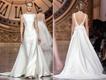 Atelier Pronovias 2016 Venia Wedding Dress