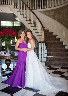 Top 10 mother of the bride mother of the groom dresses for Mother daughter dresses for weddings