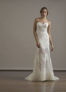 Liancarlo Fall 2015 style 6802 wedding dress