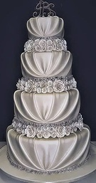 This Style: As Tier #1