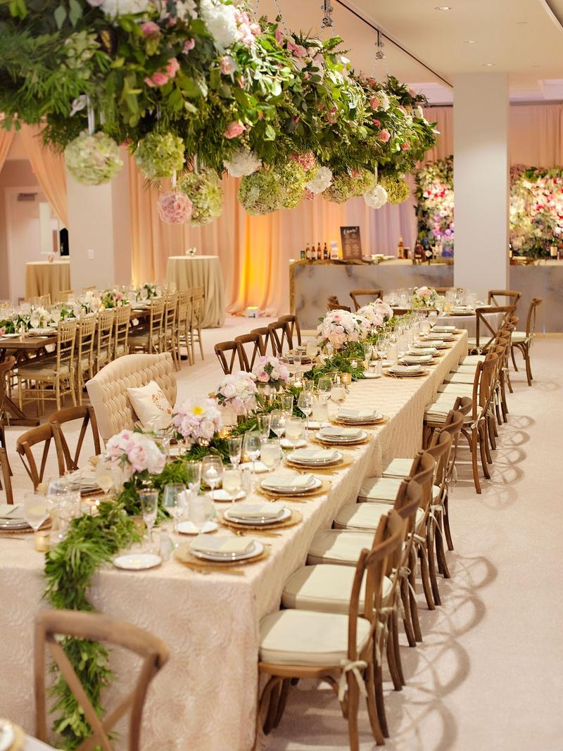 Wedding Reception Head Table Stock Photos - Download 190 ...  |Outdoor Wedding Reception Head Table