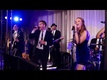 The Gold Coast All Stars - Live Wedding Promo