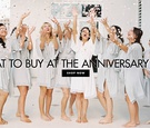 Take a look at our 15 picks from the nordstrom anniversary sale perfect for brides wedding gifts