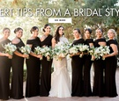 Expert tips from a bridal stylist maradee wahl dear maradee