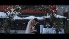 Savvy Shields & Nate Wolfe Wedding Film