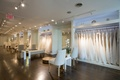 Chicago's premier couture bridal salon located in the heart of Chicago's fashion district and member of Chicago's Oak Street Fashion Council.