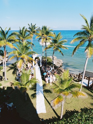 caribbean wedding, tropical wedding, destination wedding