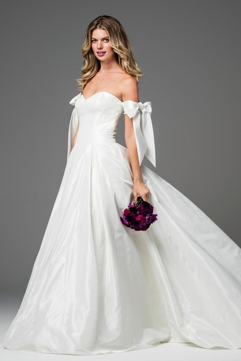 Bridal Week: \