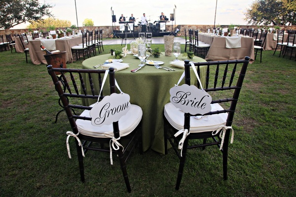 tuscan outdoor furniture a fairy tale outdoor wedding in florida inspired by tuscany