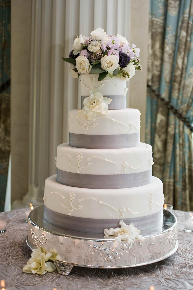 exquisite wedding cakes cakes desserts photos wedding cake with 3956