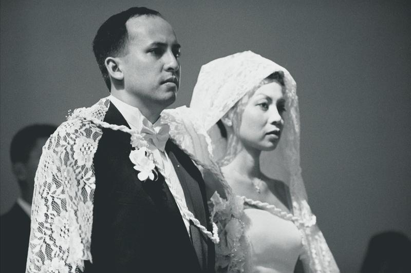 Filipino Wedding Traditions.Couples Photos Filipino Wedding Traditions Inside Weddings