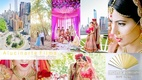 Priya Kothari and Shamik Patel's wedding video.