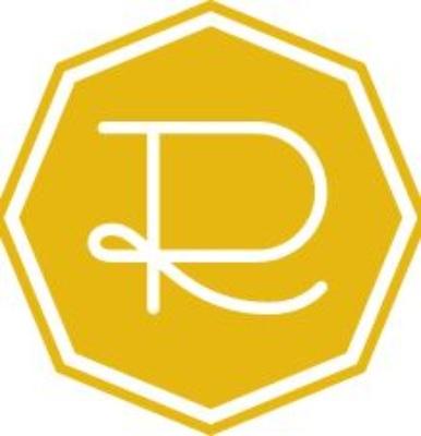 Ritani Logo