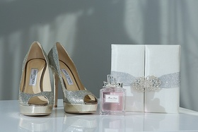Jimmy Choo, Miss Dior