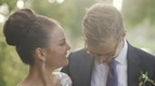 Kate Krawiec & Shaun Stewart's Wedding Video by The Cana Family