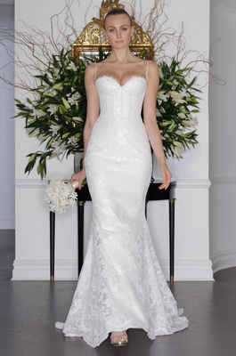 wedding dresses legends romona keveza fall 2016  inside