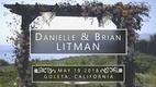 Danielle Dufresne & Brian Litman Wedding Video