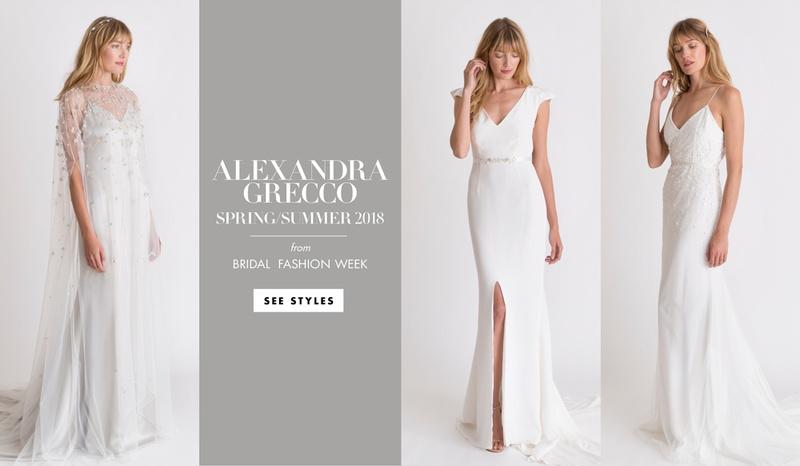 2018 spring summer dresses