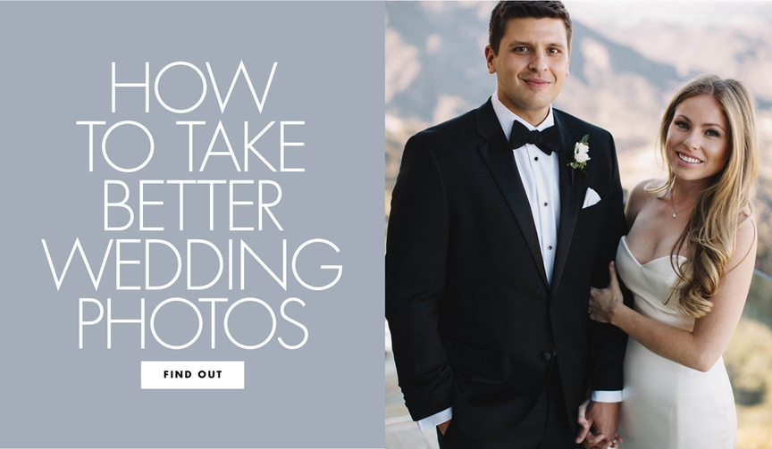 how to be photogenic for your wedding photos, tips for being photogenic