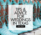 tips and advice for weddings in texas southern wedding traditions dfw events