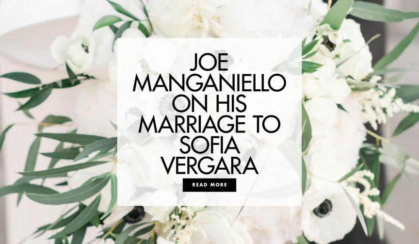 joe manganiello and sofia vergara marriage