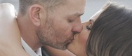 Lauren Vece & Will Erb's Wedding Video