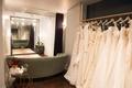 Carine's Bridal Atelier   Floral Design by Amaryllis, Inc.