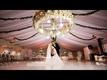 Faith & David's Wedding Video