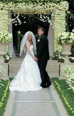 bride groom magazine beverly hills