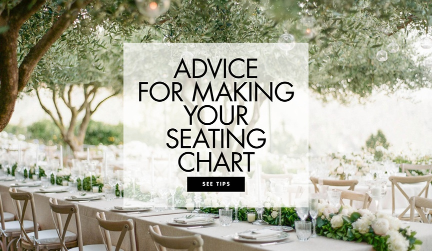 wedding planning and design ideas inside weddings