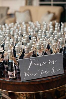 Whimsical, Shabby Chic Wedding with East Coast Charm in Newport, RI ...