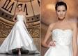Atelier Pronovias 2016 Vitality Wedding Dress