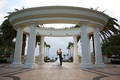 St Regis Monarch Beach Wedding