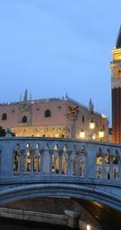 Epcot Italy Isola firework display wedding location