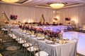 winter wedding reception los angeles four seasons at beverly hills tessa lyn events chameleon chair
