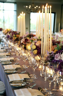 Venue: The Sanctuary Resort, Scottsdale, AZ