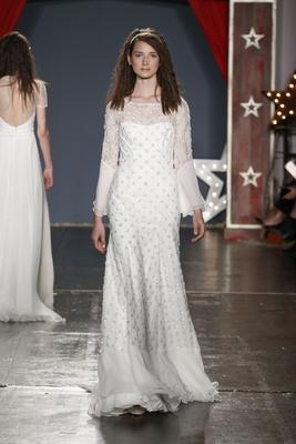 DRESSES - Long dresses Jenny Packham 8JqUuTk