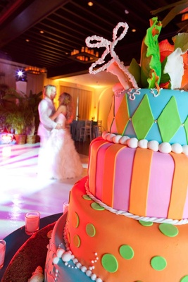 wedding cake key west florida sophisticated wedding in key west florida inside 23001